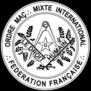 LogoDHFrance-01